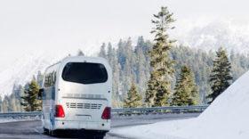 technine pagalba ziema
